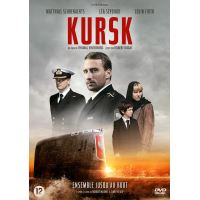 KURSK-FR