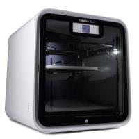 3D Systems CubePro Duo - 3D-printeras