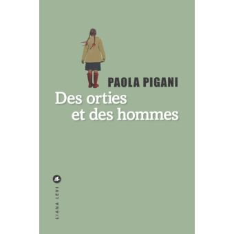 """Résultat de recherche d'images pour """"des orties et des hommes"""""""