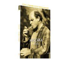Mischka DVD