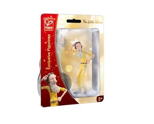 Figurine Réflexion Hape Le Petit Prince