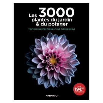 les meilleures fleurs et plantes pour un jardin fleuri toute l 39 ann e broch collectif. Black Bedroom Furniture Sets. Home Design Ideas