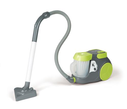 Rowenta Aspirateur Force Cyclonic Smoby