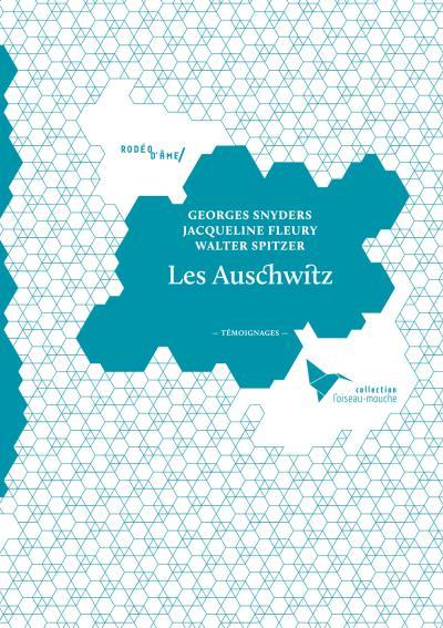 Les Auschwitz