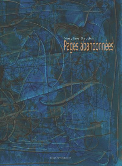 Pages abandonnées