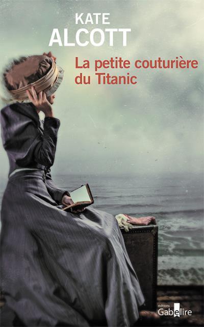 La petite couturière du Titanic