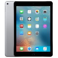 "Apple iPad Pro 256 GB WiFi + 4G Space Gray 9.7"" MLQ62NF/A"