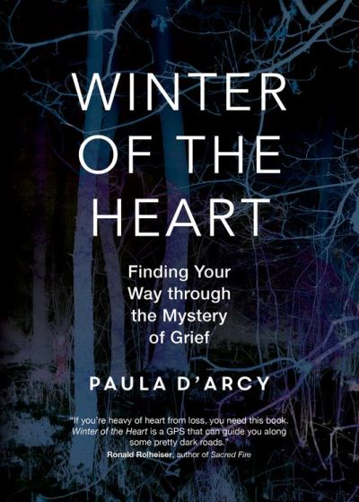 Winter of the Heart - Ave Maria Press