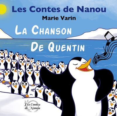 La chanson de Quentin