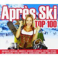 Après Ski Top 100