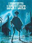 Lucky Luke - Lucky Luke, T1