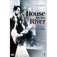 House by the River - Edition Collector