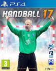 Handball 17 PS4