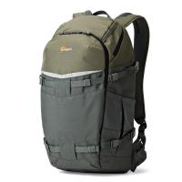 Sac à dos Lowepro Flipside Trek BP 250 AW