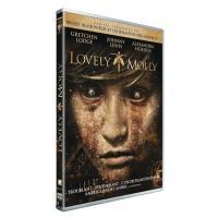 Lovely Molly DVD