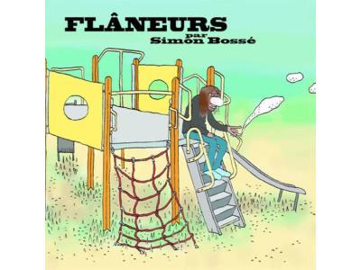 Flaneurs
