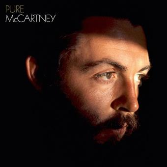 Pure McCartney Coffret