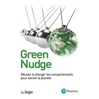 Green nudge