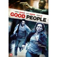 GOOD PEOPLE-NL