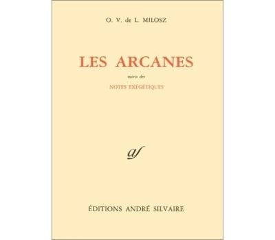 Oeuvres complètes, VIII. Philosophie