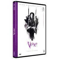 Vivre/collection fnac/nouvelle edition