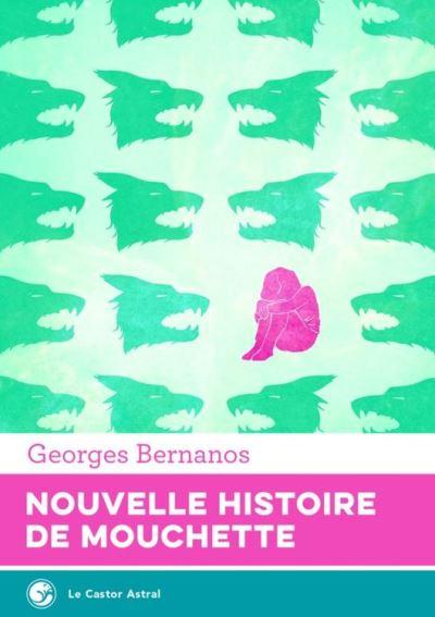 Nouvelle Histoire de Mouchette - 9791027804801 - 5,99 €