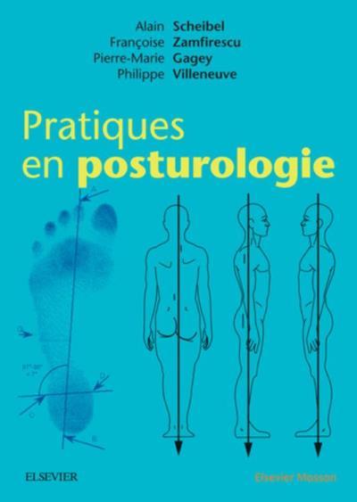 Pratiques en posturologie - 9782294748257 - 48,52 €