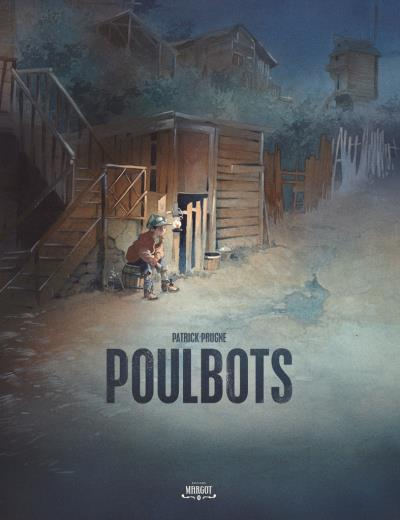 Poulbots