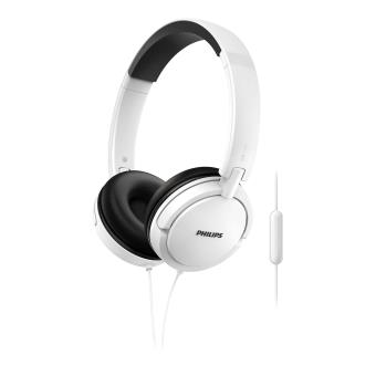 20 casque audio philips