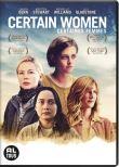 Certaines Femmes - film 2016 - AlloCiné