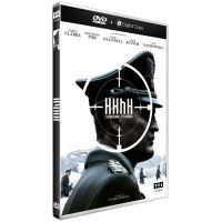 HHhH DVD