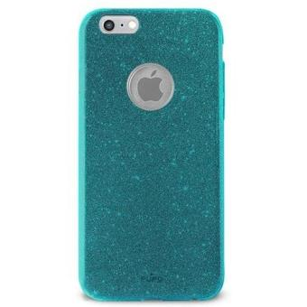 coque iphone 5 puro