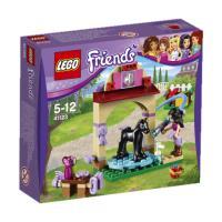 Notre Univers Lego® Et Fille Lego Page Pour Idées 5 Achat eCdBxo