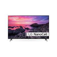 "TV LG NanoCell 55SM8050 55"" 4K UHD"
