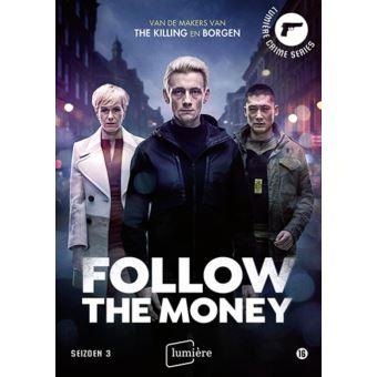 Follow the money 3-NL