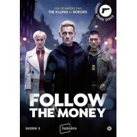 FOLLOW THE MONEY 3-NL