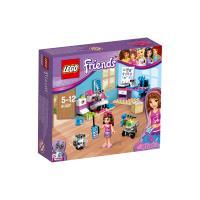 3 Pour Lego Notre Et Achat Page Idées Univers Lego® Fille PkwOn0