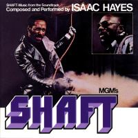 Shaft - 2CD