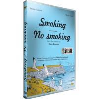 Smoking - No Smoking - 2 DVD