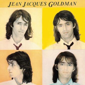 Démodé 1981 Vinyle 180 gr