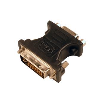 Adaptateur Sinox DVI vers VGA