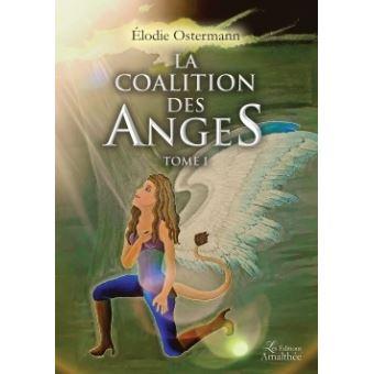 La coalition des anges
