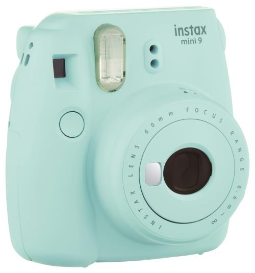 appareil photo instax mini 9