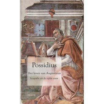 possidius