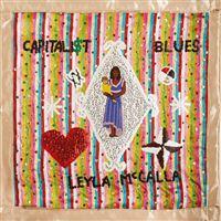 The Capitalist Blues - LP