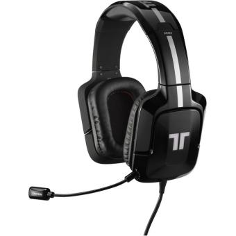 tritton pro+ 5.1 manual