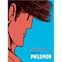 Autour de Philémon