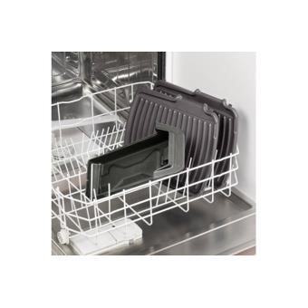 a9954830e9 Grille viande Tefal GC305012 Compact - Achat   prix