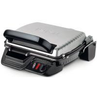 Tefal GC305012 Compact vleesrek