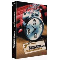AUDIART-LAUTNER-2 DVD-TONTONS FLINGUEURS-BARBOUZES 2012-VF